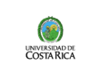 Guest post on University of Costa Rica - UCR.ac.cr - DA 71