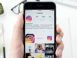 Do Instagram Marketing To Get Targeted Audience