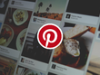 Manage And Grow Up Your Pinterest Business Account for 30 Days