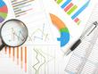 Prepare financial model in excel