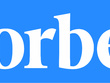 Write & Publish guest post on Forbes - Forbes.com DOFOLLOW Link