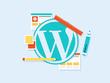 Provide one hour of WordPress development, maintenance, updates