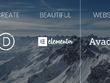 Create wordpress website using Divi 3.0, Elementor Pro, or Avada