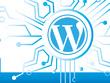 Convert PSD to fully responsive WordPress website