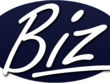 Publish a Guest Post on Bizreport.com - DA 63 [Limited Offer]
