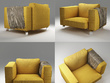 3d modeling of your furniture