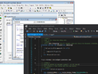 Provide 1 hour support for legacy VB6/.NET WinForms project
