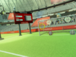 Provide Virtual Reality Football Head Shot Game with Branding