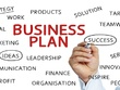 Write investor ready business plan with financial forecast