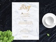 Design a Beautiful Event Invitation For Your Party