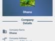 Design Android App UI with design Code (XML)