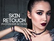 Do Photo Editing, Photo Retouch, Skin Retouch within 24 hours