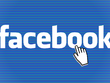 Create Facebook Ads Paid Campaign For Your Business