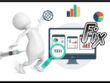 Quickly Fix Your Website SEO And Errors