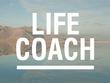 Life Coach you
