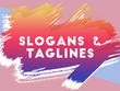 Write 3 Definitive Taglines or Slogans for your Business