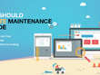 Manage your WordPress website Maintenance - Monthly