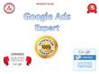 Set up/optimize your Google Ads campaign