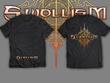Design Teespring T Shirt, Typography, Custom Tshirt