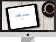 Write you a professional ebook