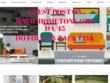 Publish a Guest Post on Hometone Hometone.com Dofollow