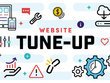 Tune-Up your WordPress website