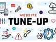 Tune-Up your WordPress website