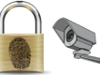 Secure your WordPress site with SSL and HTTPS