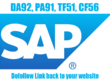 Write and publish a tech article on Sap Blog