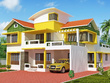 Make Professional Architecture And Autocad Related Drawings