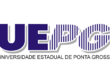 Guest post on State University of Ponta Grossa - UEPG.br - DA59