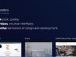 Design and build a unique, responsive website + FREE hosting