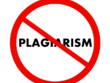Plagiarism report and paraphrase (1000+ words) within 24 hrs
