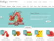 Design and Develop your online store on Woocommerce