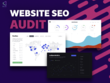Provide Detailed Website Audit For Your Website
