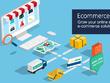 Design Responsive E-commerce Wordpress Website for You