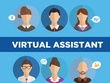 Provide 1 hour of Virtual Assistance/Data Entry/Admin Support