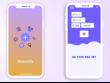 Design stunning visual design for mobile apps and websites