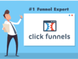 Setup Funnels Using Clickfunnels And Leadpages