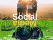 Get you started Facebook, Instagram, Twitter or Linkedin