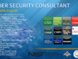 Cyber Security Consultancy