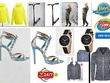 Photos Background Removal/Clipping Path up to 30 Images