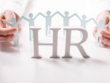 Give USA Human Resource Consultants contact info