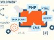 Provide best solution for your website