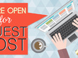 Publish your 10 Article on Various High Authority sites