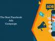 Set-up , Optimise  The Best pay per click  Facebook Campaign