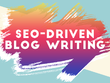 Write an Engaging, SEO-Driven 500 Word Blog on Any Topic