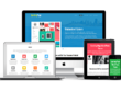 Make your existing website fully responsive all device supported
