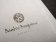 Design a Professional Logo/Brand