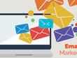 Be your email marketing specialist for one month